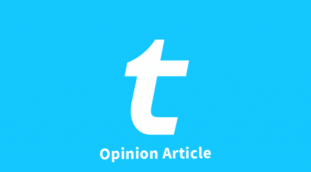 telcoin opinion article