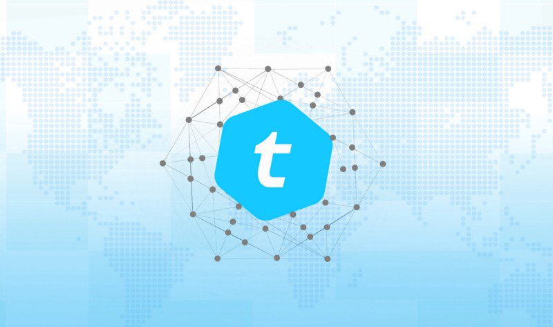 telcoin money