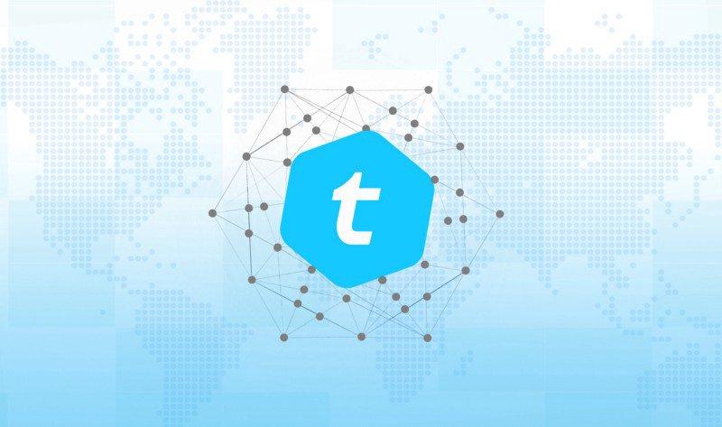 telcoin money