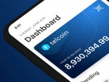 telcoin mobile wallet