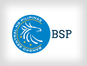 BSP (Bangko Sentral ng Pilipinas) Virtual Currency Licence