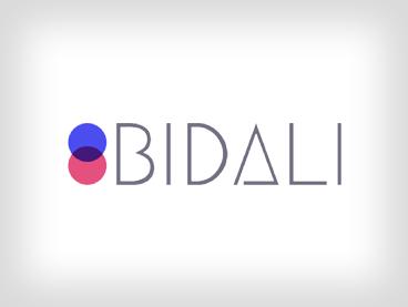 Bidali – Gift Vouchers