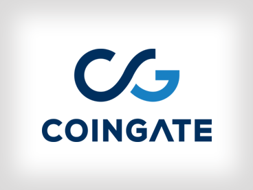 Coingate (Payment Gateway)