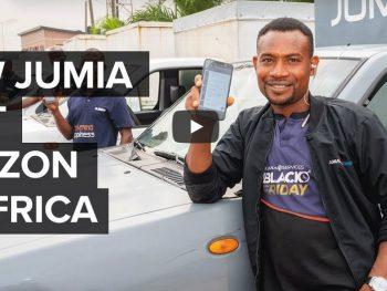 jumia-amazon article
