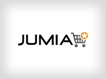 Jumia (NYSE Listed)