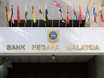 malaysia central bank telcoin