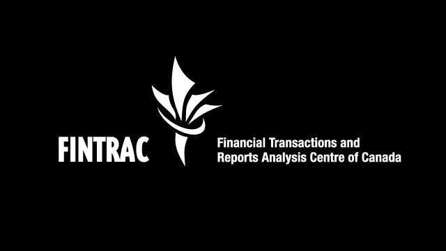 Canada – Regulatory Licensing