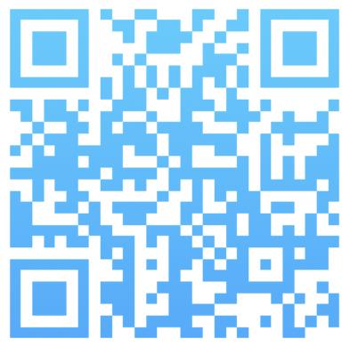 telcoin QR code
