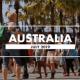 telcoin australia license