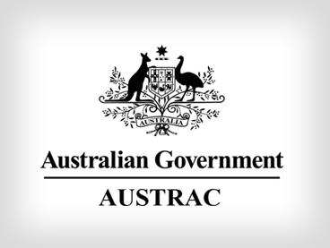australian regulatory body AUSTRAC