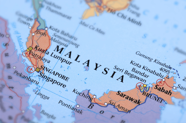SINGAPORE AND MALAYSIA CENTRAL BANK MEETINGS