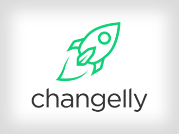 telcoin changelly partnership