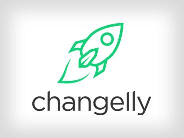 telcoin changelly partnership