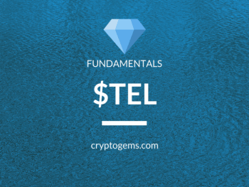 telcoin crypto gems article