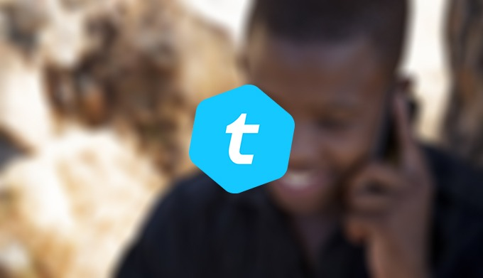 Telcoin in Africa