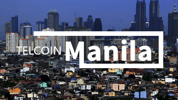 telcoin manila BSP VCE license