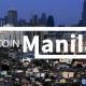 telcoin manila BSP VCE license