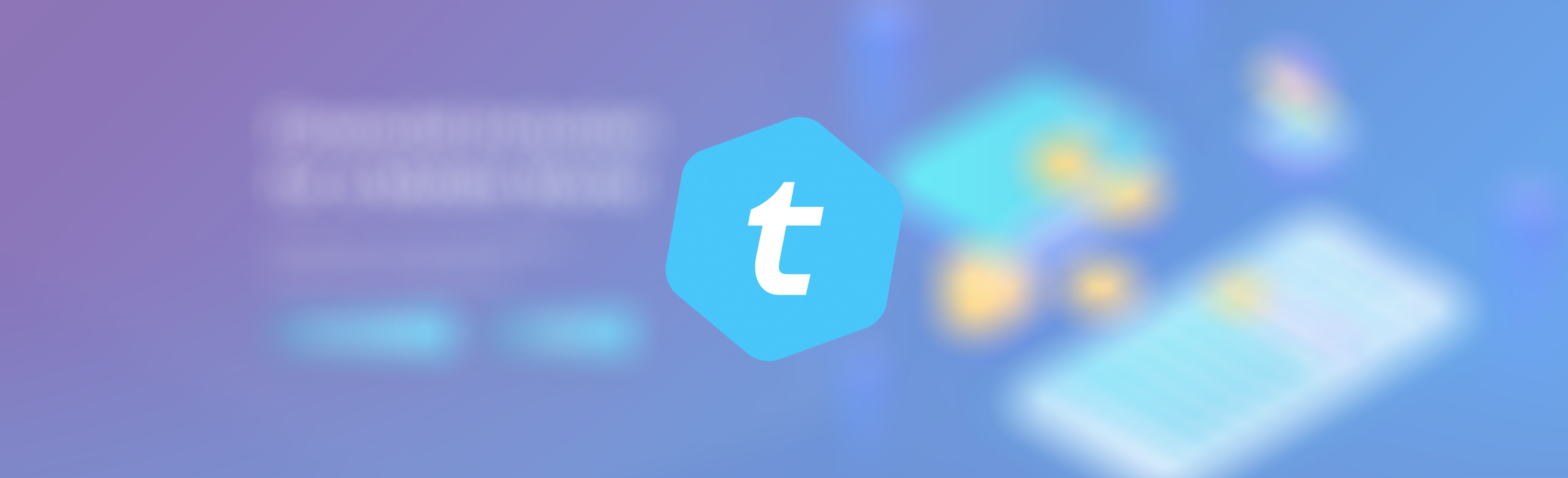 Telcoin website 2019