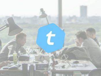 telcoin office