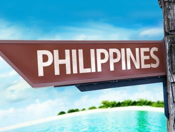 telcoin phillipines VCE license