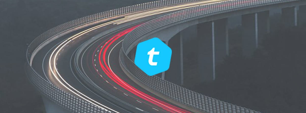 Telcoin Roadmap