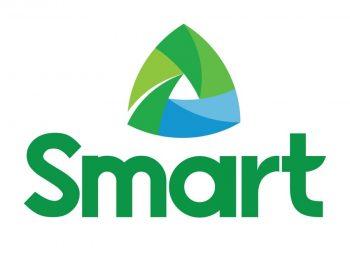 telcoin smart telecommunications