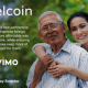 telcoin vimo partnership