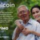 telcoin vimo partnership