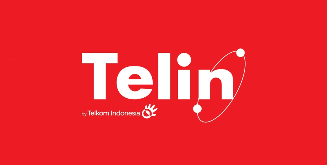 telin malaysia telcoin