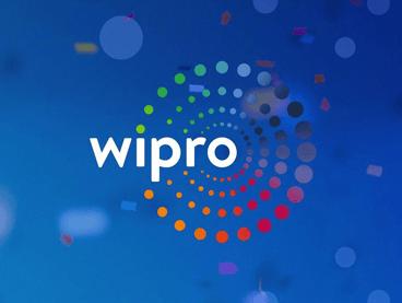 wipro telcoin