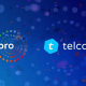 wipro telcoin