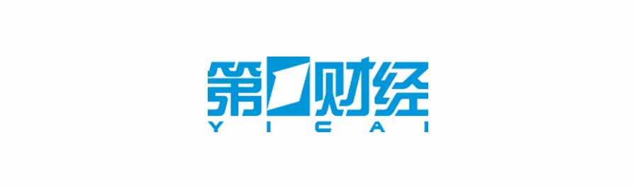 Telcoin in Chinese Media