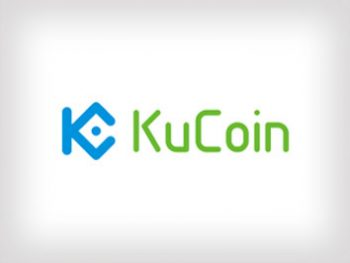 Buy telcoin on kucoin.com