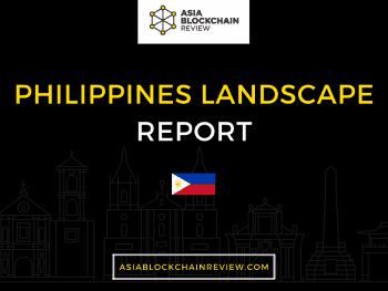 Philippines Business Landscape