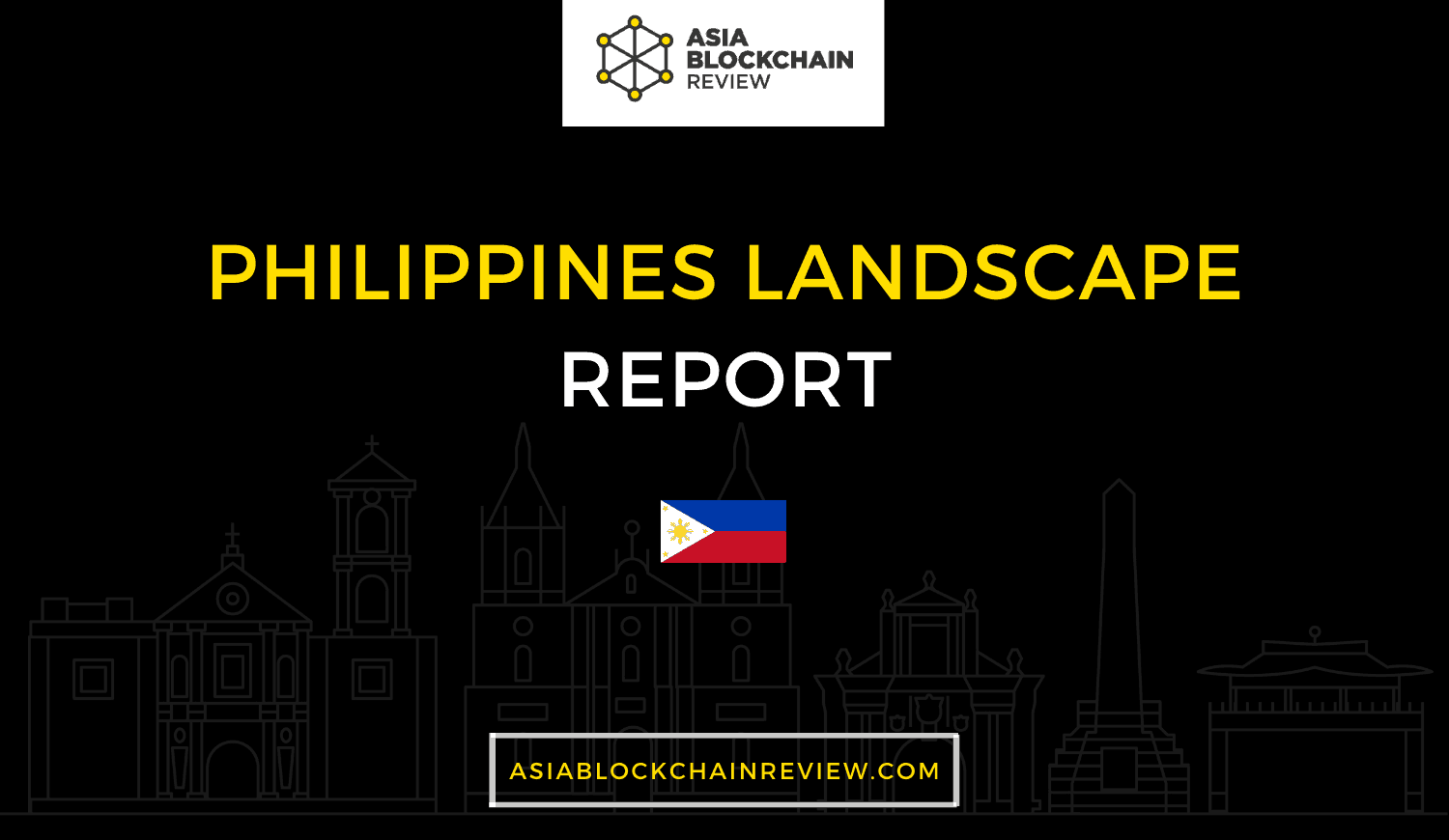 Philippines Business Landscape