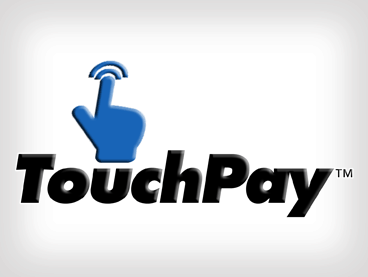 telcoin touchpay partnership