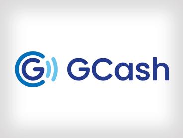 telcoin gcash