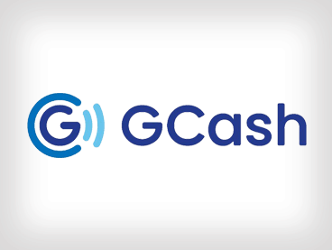 telcoin gcash