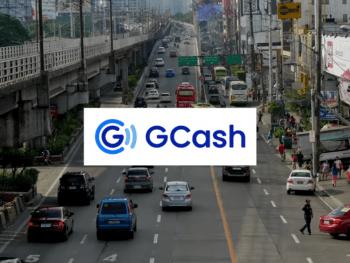telcoin gcash partnership