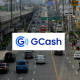 telcoin gcash partnership