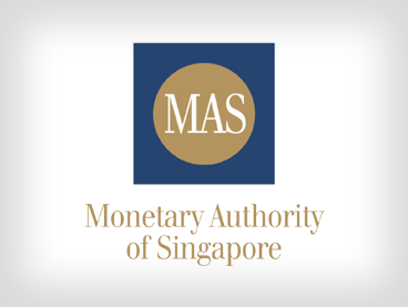 Monetary Authority Singapore MAS