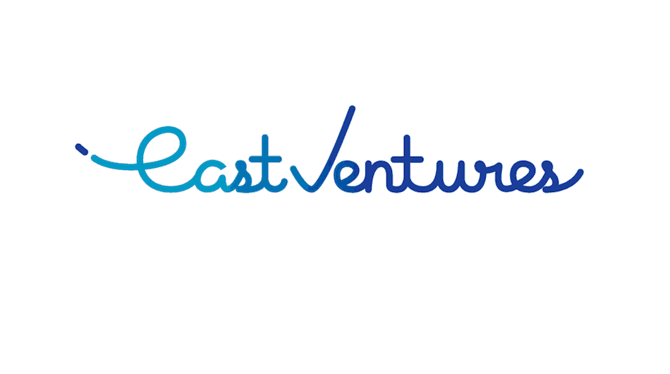East Ventures support Telcoin through our growth stage by adding a further contribution of investment funds.