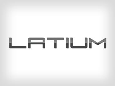 latium exchange