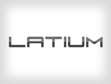 latium exchange