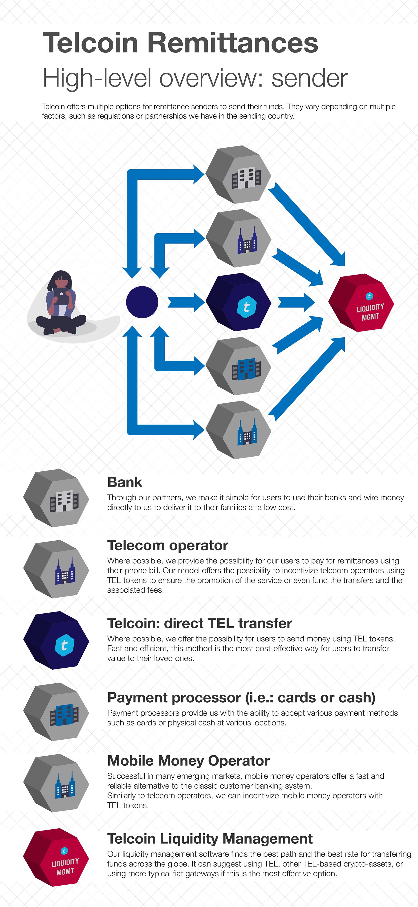telcoin flowchart 2020