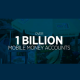 gsma 2019 state of the-industry-report mobile money