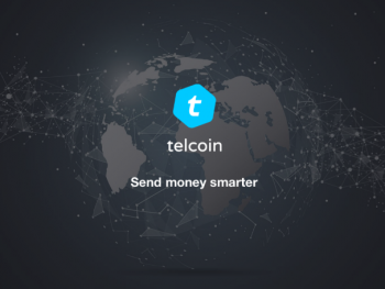 telcoin remittance company