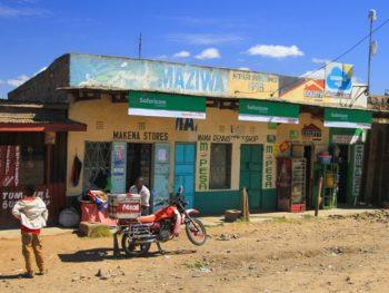 telcoin remittances africa