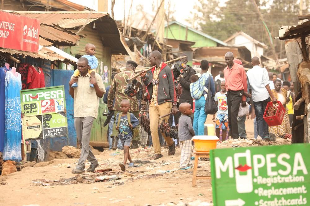 kenya-remittances