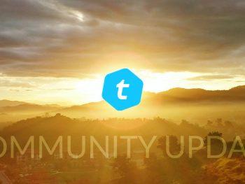 telcoin update 2020